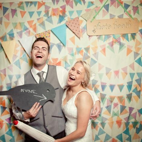 Economy Wedding